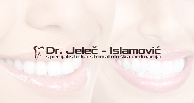 Imena dobitnika besplatnog stomatološkog pregleda i usluge poliranja zuba