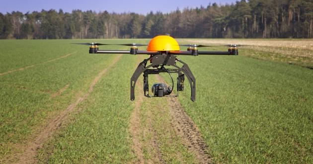 Elektrotehnički fakultet u Banjoj Luci kupuje dron vrijedan 100.000 KM