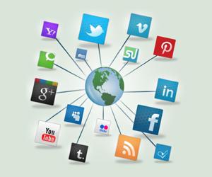 Pokretanje privatnog biznisa i internet marketing