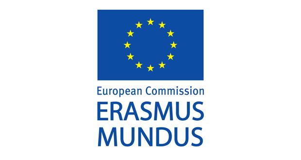 Erasmus+ nudi stipendije, školovanje, studiranje, posao i volontiranje u zemljama EU
