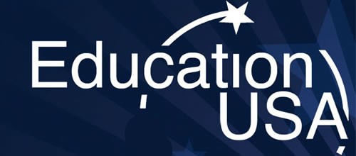 Stipendije, razmjene studenata i studij u Americi