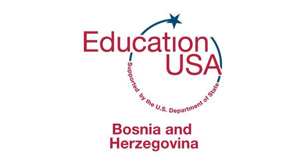 Poziv na Sajam visokog obrazovanja EducationUSA u Sarajevu
