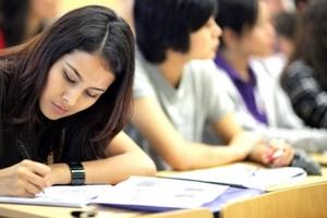 EU: Izdvajanja za obrazovanje osjećaju posljedice krize