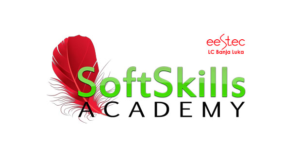 """Poziv studentima da se prijave na besplatan seminar """"Soft Skills Academy"""""""
