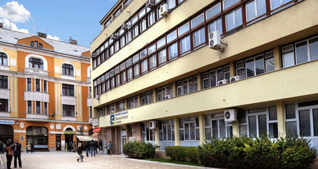 """Stipendije za studente iz BiH: Master studij """"Islamic banking"""""""