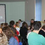 Ekonomijada na Ekonomskom fakultetu Univerziteta u Sarajevu: Foto: Klix.ba