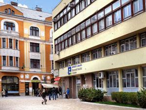 UNSA uputila urgenciju Vladi FBiH zbog nove zgrade Ekonomskog fakulteta