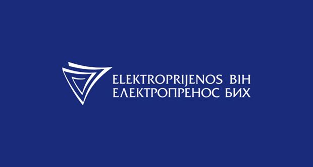 Elektroprijenos BiH: Gotovo 3.000 prijava na Konkurs za prijem u radni odnos 94 radnika