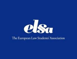 """PFSA: Poziv na radionicu """"Kako napisati CV i aplicirati na međunarodne projekte i razmjene"""""""