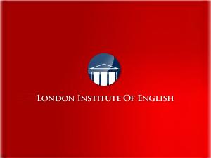 Prijavite se na online kurs engleskog jezika