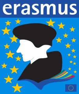 ERASMUS: I dalje upitno finansiranje programa studentske razmjene u EU