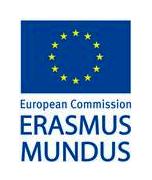 Erasmus Mundus II – stipendije za mobilnost u akademskoj 2012/2013.