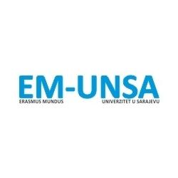 INTERVJU: Jasna Bošnjović, stručna saradnica za međunarodnu saradnju UNSA