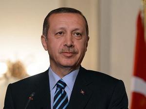 Turski premijer Erdogan posjetio Pravni fakultet Univerziteta u Sarajevu