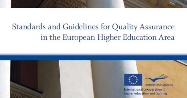 Samo 11 od 120 visokoškolskih ustanova u Hrvatskoj dobilo evropski certifikat kvaliteta