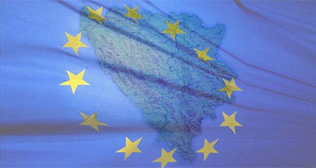 Mladi imaju značajnu ulogu u procesu evropskih integracija
