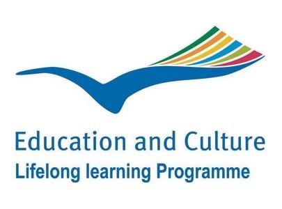 EU: Poziv za dodjelu sredstava za projekte Cjeloživotnog učenja