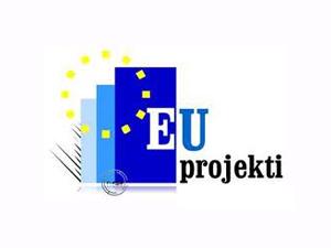 SERDA: Edukacija o EU projektima za mlade