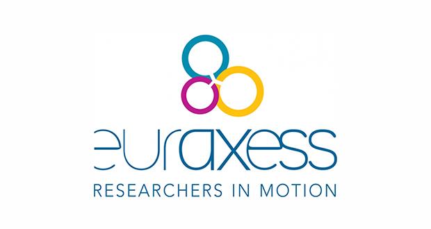 PFK: Deklaracija o pristupanju Europskoj povelji za istraživače i Kodeksu o zapošljavanju istraživača