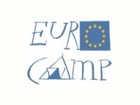 Prijavite se na Eurocamp 2013 u Njemačkoj