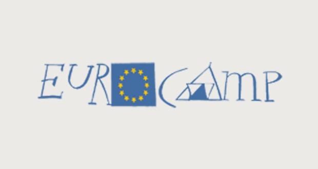 Prijavite se na Eurocamp 2014 u Njemačkoj