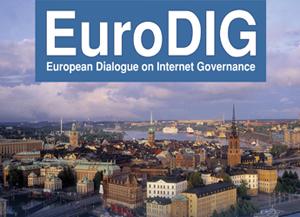 EuroDIG 2013 Remote: Poziv za prijave na učešće