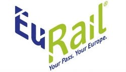 Uključite se u projekat European Rails of Peace 2012