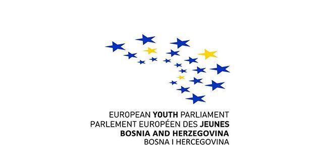 EYP BiH