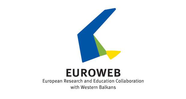 EUROWEB: Otvoreni konkursi za prijavu na programe za akademsku 2014/2015. godinu