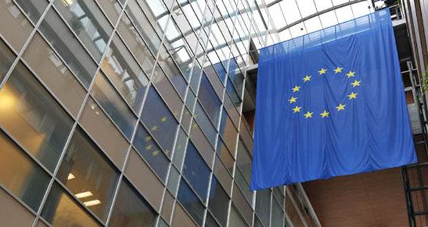 EUSR u BiH zapošljava mlade stažiste