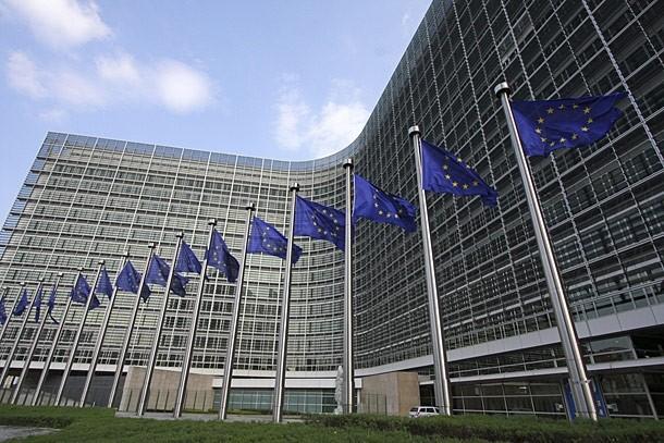 EU usvojila rezoluciju o strukturalnom dijalogu sa mladima o participaciji mladih