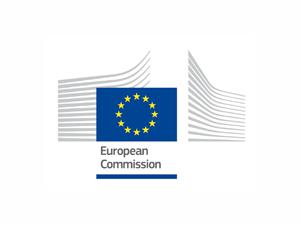 Konkurs za pripravnički staž u Evropskoj komisiji