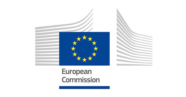 Prijavite se za stažiranje u Evropskoj komisiji