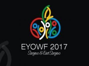 Danas odluka o domaćinu EYOF-a – Sarajevo jedini kandidat
