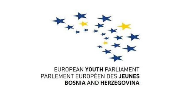 """""""Mladi za evropsku budućnost"""": Inicijativa Evropskog parlamenta mladih u BiH"""