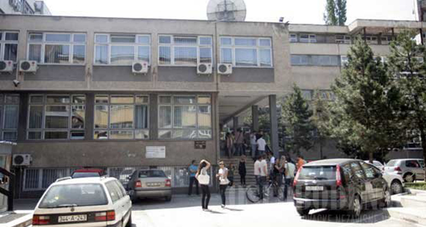 FPN izgubio spor protiv Ministarstva obrazovanja KS-a: Magistarski studij mimo zakona