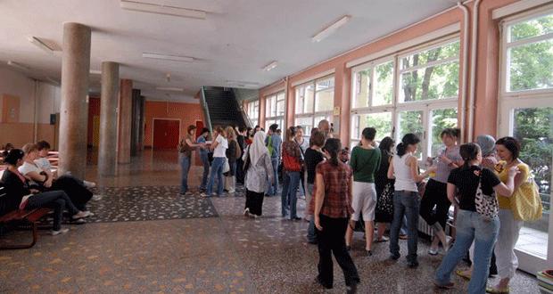 UNSA: Filozofski fakultet slavi 50 godina Odsjeka za pedagogiju