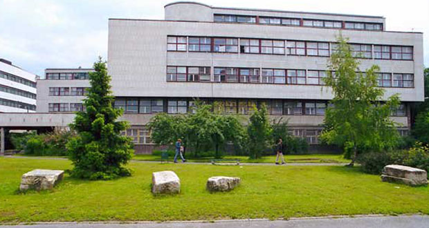 Bogat program na Filozofskom fakultetu u Sarajevu povodom Nacionalnog dana biblioteka