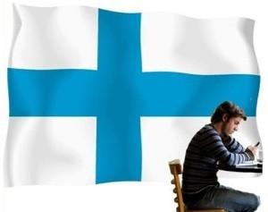 Zašto je finski obrazovni sistem u samom vrhu na međunarodnim rang listama?