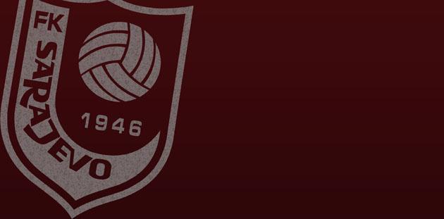 STUDOMAT i FK Sarajevo nagrađuju studente