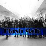 Prvi flash mob u Istočnom Sarajevu