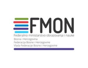 FMON: Konkurs za finansiranje/sufinansiranje naučno-istraživačkih i istraživačko-razvojnih projekata
