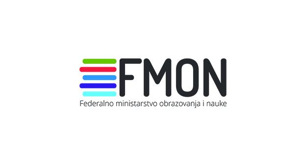 FMON: Potpisani ugovori za 24 odobrena projekta Univerziteta u Sarajevu