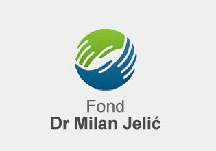 """Poziv na godišnji forum stipendista Fonda """"Dr Milan Jelić"""""""