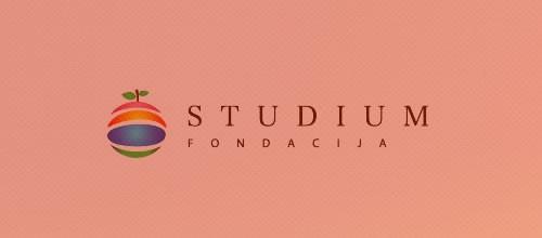 Programi stipendiranja Fondacije Studium