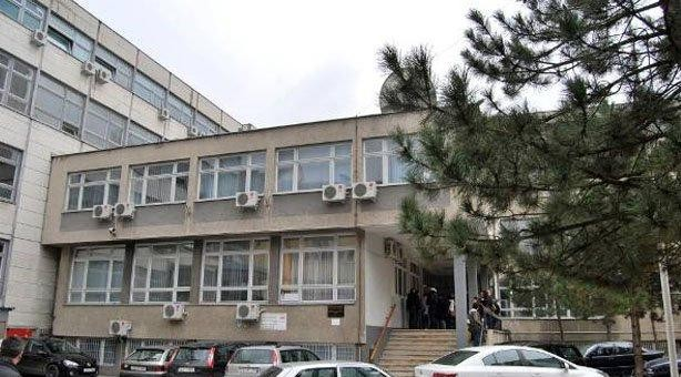 UNSA: Sindikat Fakulteta političkih nauka zamrznuo štrajk