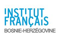 Polaganje međunarodnih ispita iz francuskog jezika i prijave za stipendije
