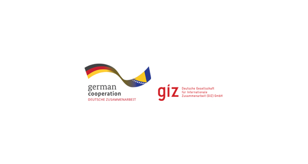 GIZ i Služba za zapošljavanje KS-a potpisali Memorandum o razumijevanju