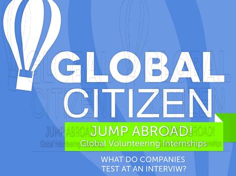 AIESEC BiH pokreće kampanju Global Citizen