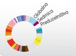 Velika prilika za mlade tokom Globalne sedmice poduzetništva